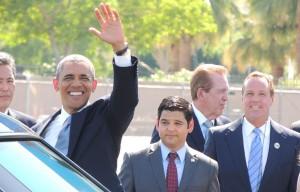 DSCN2479_front-Obama_web