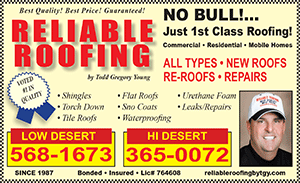Reliable-Roofing-092012-web-banner