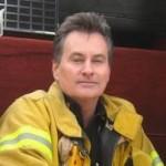 By Fire Chief Sam DiGiovanna