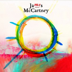 jamesmccartney_me_800