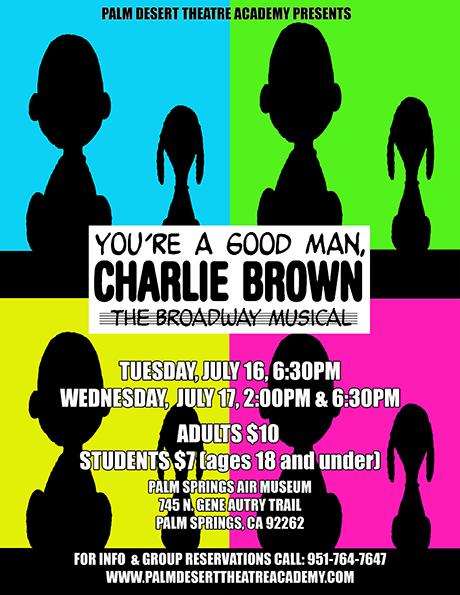 CharlieBrown_sweb-banner