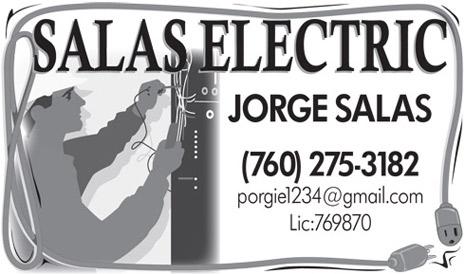 SalasElectric_3'9x2'3_07-24_web