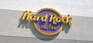 HardRockHotel_web