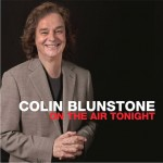 ColinBlunstone-web