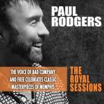 PaulRodgers-web