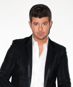 robin_thicke1-web