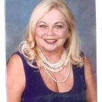 Janice Gough