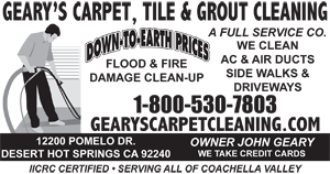 GEARYS-CARPET-CLEANING-update-web
