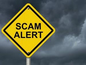 1412113847000-20141001-scam01