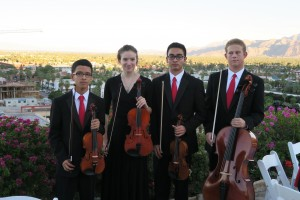 PSHS Beatles Quartet-1 (2)